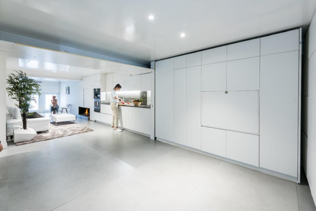 EIP HOUSE (9)