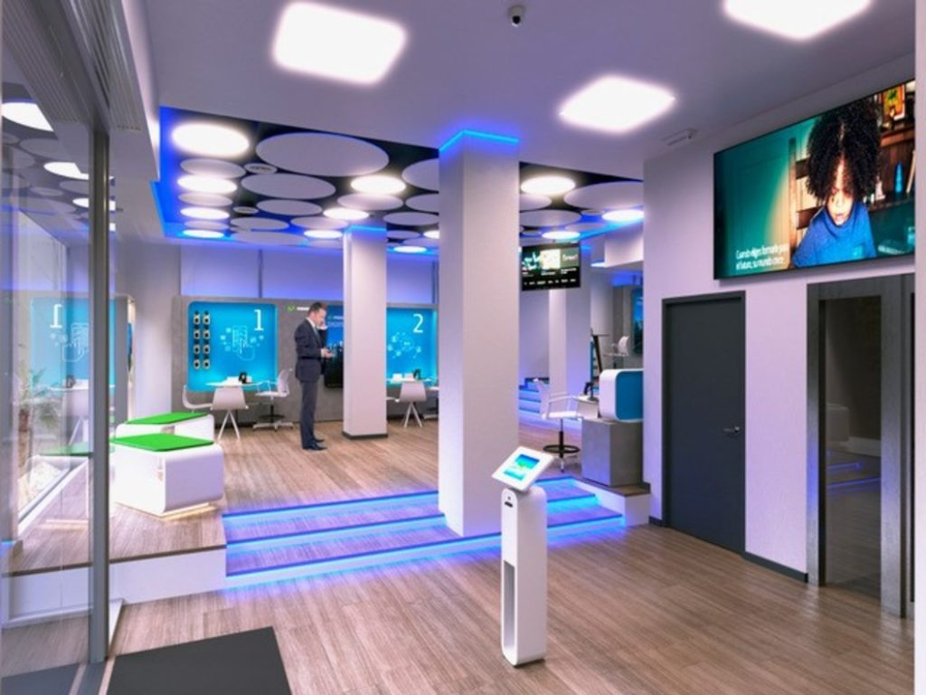 tienda-movistar-renovada-1537351823265