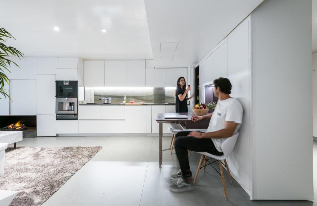 EIP HOUSE (5)