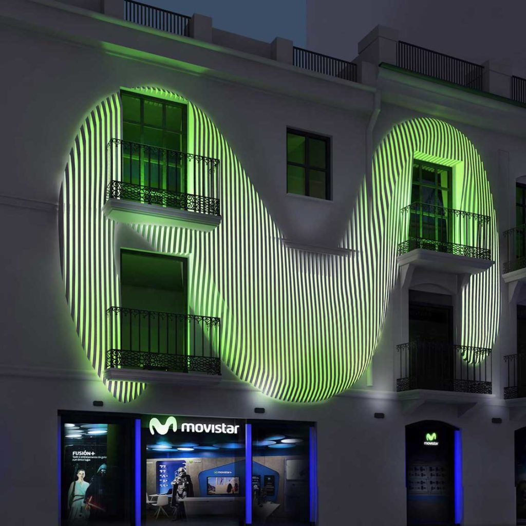 gal_MovistarTienda